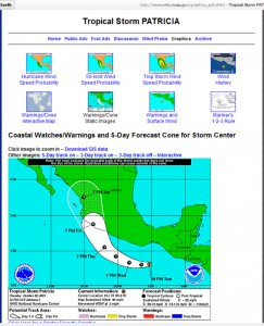 Hurrican PATRICIA 151021_09-48-08